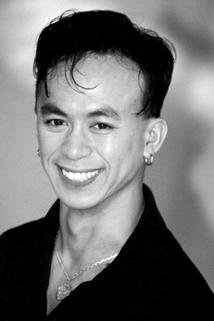 Phi-Long Nguyen