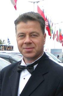Phil Gorn