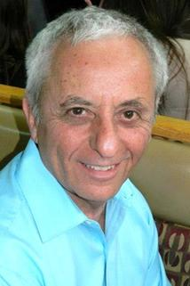 Phil Nardozzi