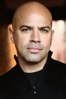 Philip Anthony-Rodriguez