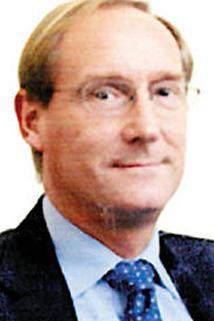 Philip Leacock