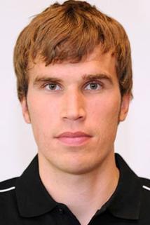 Philipp Wende