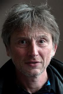Philippe Polet