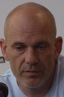 Philippe Liégeois