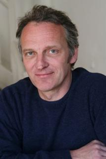 Philippe Hérisson