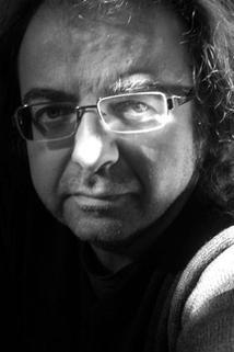 Philippe Setbon