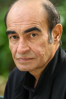 Philippe Khorsand