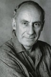 Philippe Morier-Genoud