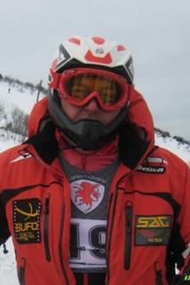 Phillip J. Roth