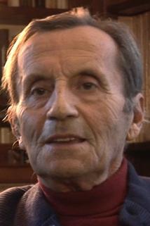 Piero Schivazappa