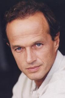 Pierre Malet