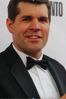Pierre Kennel