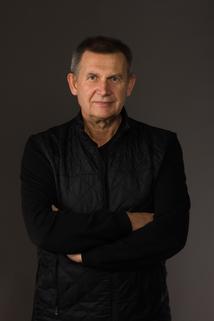 Piotr Dzieciol