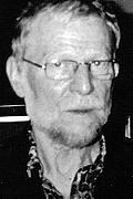 Piotr Szczepanik