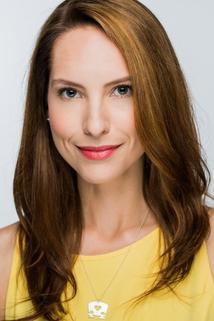 Piper Hinson
