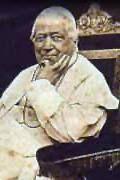 Pius IX.