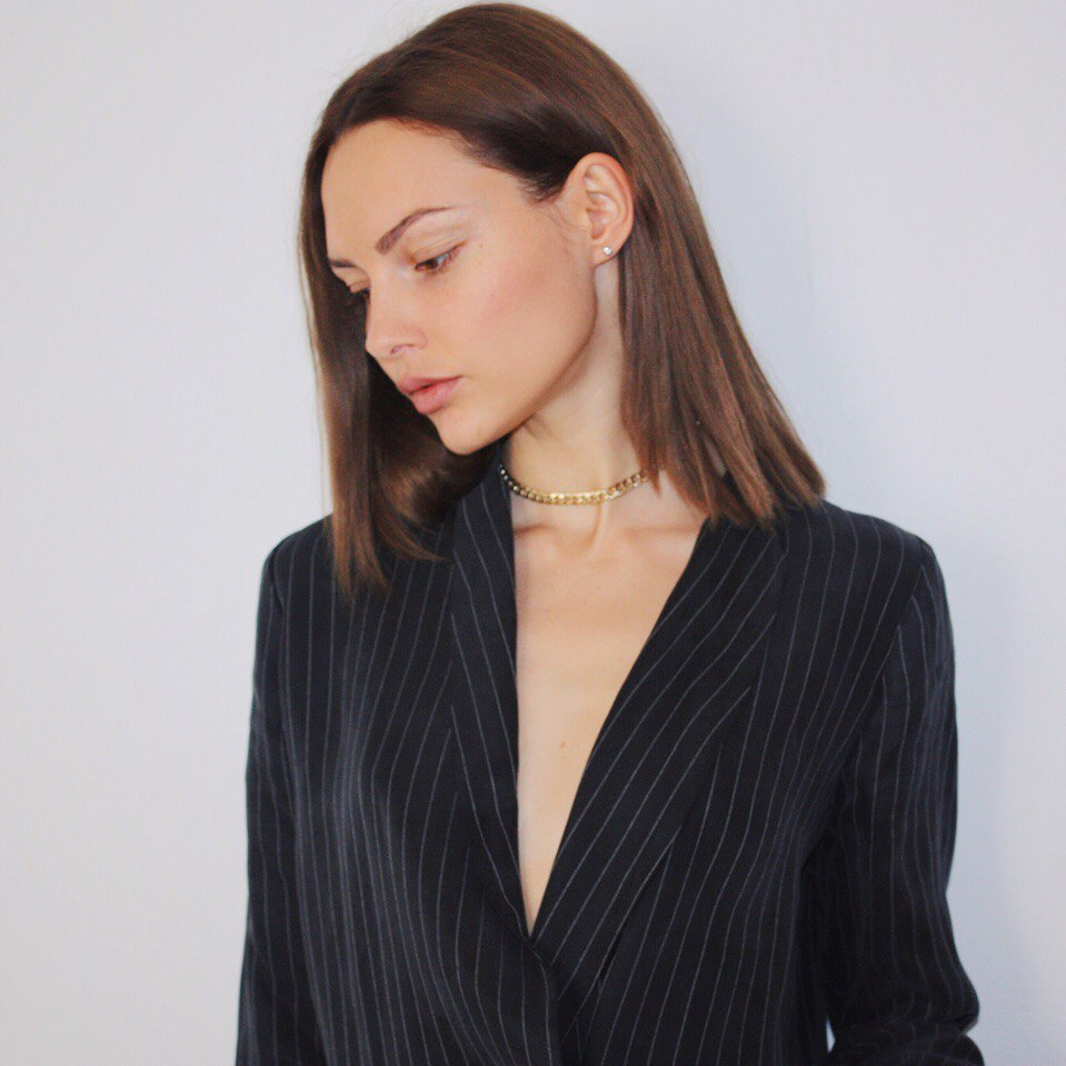 Polina Favorskaya