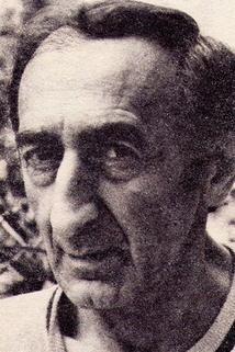 Predrag Milinković