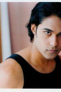 Prem Singh