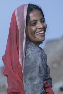 Priyanka Bose