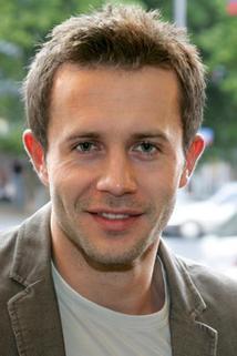 Przemyslaw Cypryanski