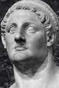 Ptolemaios I. Sotér