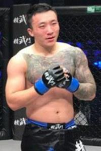 Qihao Wei