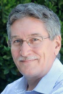 R.J. Kizer