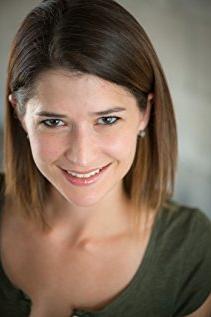 Rachel Truitt