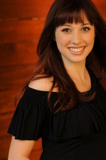 Rachel Grate