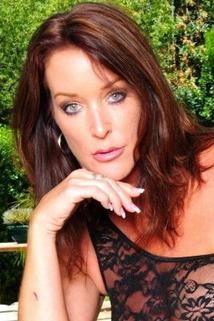Rachel Steele