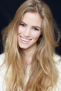 Rachel Faulkner