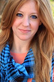 Rachel Kerbs