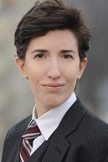 Racheline Maltese