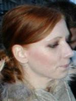Radana Labajová