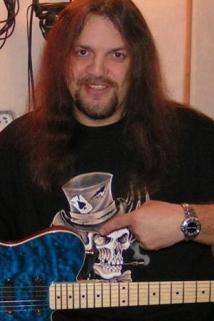 Radek Kurc