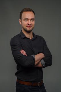 Radek Mazal