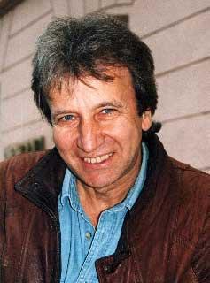 Radek Tomášek