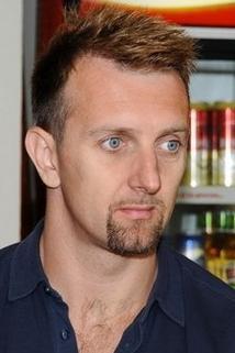 Radek Zima