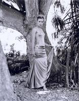 Radha Mitchell
