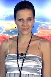 https://imagebox.cz.osobnosti.cz/foto/radka-kocurova/radka-kocurova.jpg