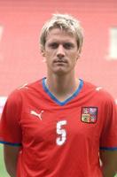 Radoslav Kováč