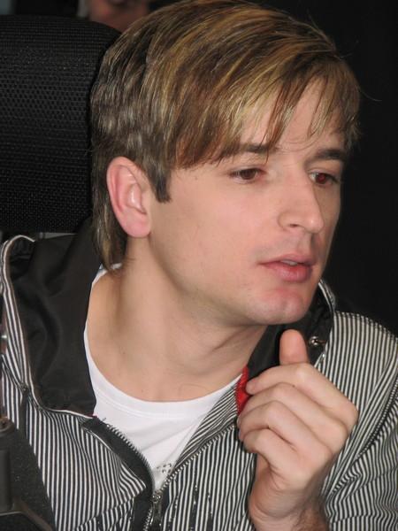 Radu Sirbu