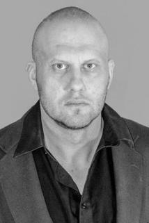 Radu Spinghel