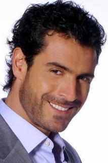Rafael Novoa