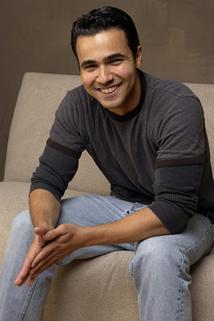 Rafael Sardina
