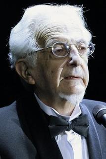 Rafael Corkidi