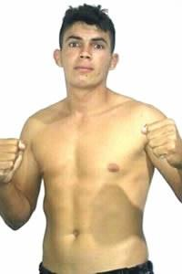 Rafael Gomes de Oliveira