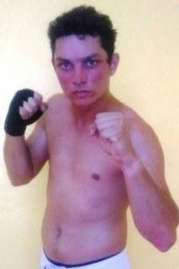 Rafael Melo