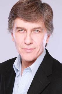 Rafael Sánchez Navarro